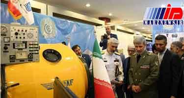 معرفی دستاوردهای بزرگ دریایی در آینده نزدیک