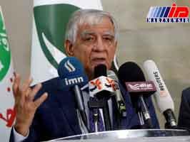 عراق از تصمیم نفتی خود بازگشت