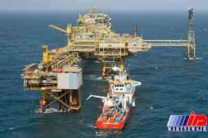 واردات نفت ترکیه از ایران افزایش یافت
