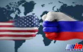 نگرانی روس ها از خروج احتمالی آمریکا از پیمان موشکی