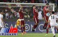 رویارویی دوستانه ایران و قطر پیش از جام ملتها