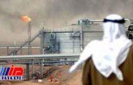 سناتور آمریکایی خواستار تحریم نفت عربستان شد