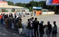 انتخابات مجلس نمایندگان و چشم اندازی نو برای افغانستان