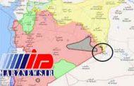 زمینه سازی اسرائیل برای حمله هوایی به مواضع نیروهای طرفدار ایران در عراق!