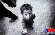 قاچاق اعضای بدن کودکان بیهویت در ایران