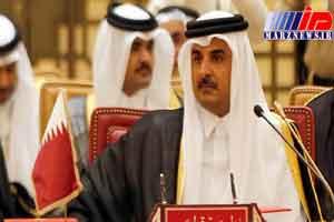 اهداف سیاسی و اقتصادی سفر امیر قطر به آمریکای لاتین