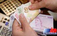 افزایش فقر، چالش جدی اقتصاد ترکیه در سال ۲۰۱۸