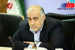 تکذیب ادعای سقوط موشک سپاه در کرمانشاه
