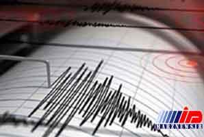 زلزله تازه آباد در استان کرمانشاه را لرزاند