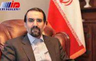 مواضع ایران و روسیه در مسائل کلیدی مطابقت دارد