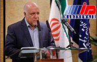 صادرات نفت ایران متوقف شدنی نیست
