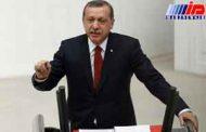اردوغان خواستار محاکمه عاملان قتل خاشقچی در ترکیه شد