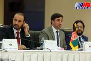 بهبود ترانزیت منطقه مهمترین هدف موافقتنامه چابهار است