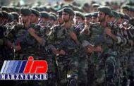عربستان سپاه را در فهرست تروریستی قرار دادند