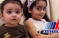 مرگ ۲ کودک اهوازی پس از مصرف دارو