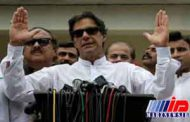 سخنان نخست وزیر پاکستان درباره کشمیر انتقاد هند را برانگیخت