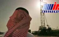 کاهش قیمت نفت درپی قول سعودیها