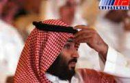 آینده اقتصادی عربستان مبهم است