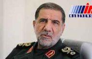 واکنش سردار کوثری به اقدام عربستان علیه سپاه