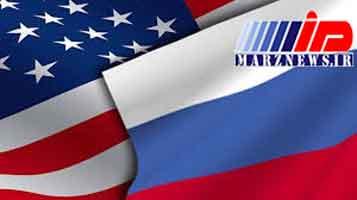 هشدار آمریکا به روسیه در مورد کمک نفتی به تهران
