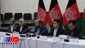 کمیسیون انتخابات افغانستان به برخی شبهات احزاب پاسخ داد