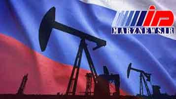 تولید نفت روسیه بالاتر نخواهد رفت