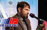 تدوین سیاست های کلی دریا در دستور کار مجمع تشخیص مصلحت نظام