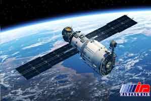 نخستین فضانورد پاکستانی سال ۲۰۲۲ به فضا سفر می کند