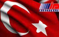از ورود هیات اقتصادی ترکیه به ایران تا درجه بندی مشاغل سخت و زیان آور