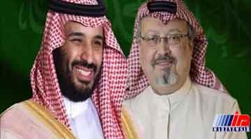 قتل خاشقجی و دستان بسته عربستان در استفاده از سلاح نفت