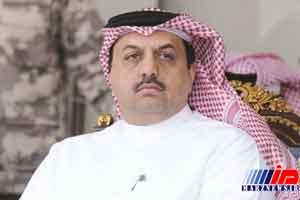 امارات و سعودی باید عذرخواهی کنند