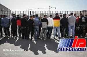 دستگیری ۹۴ نفر از عاملان توزیع مشروبات الکلی