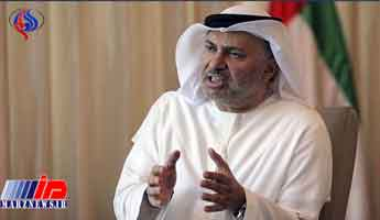 تأکید امارات بر استفاده از ظرفیت شورای همکاری خلیج فارس برای حل بحران قطر