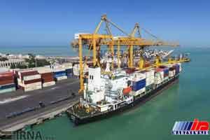 صادرات غیرنفتی ضرورت تحقق اقتصاد مقاومتی