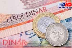 بدهی های عمومی بحرین به بیش از ۳۱ میلیارد دلار رسید