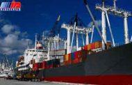 پتروشیمی و ذرت دامی در صدر کالاهای صادراتی و وارداتی ایران