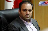 انتشار حکم وزیر کشور برای انتصاب شهردار کرج