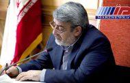 قدردانی وزیر کشور از برگزارکنندگان مراسم با شکوه اربعین