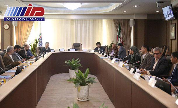 برگزاری مجمع عمومی عادی صاحبان سهام شرکت خدمات هوایی پیام