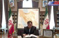 اردبیل به قطب گردشگری ایران تبدیل می شود