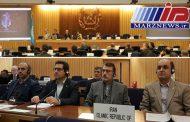 پیروزی دیپلماسی ایران در سازمان جهانی دریانوردی(آیمو)