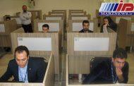 برگزاری اولین آزمون ATPL (گواهینامه خلبانی بازرگانی)