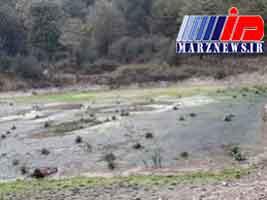 با این حقایق طبیعی، منتظر تنش آبی شدید در استان مازندران باشید