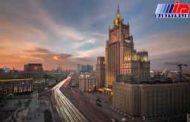 روسیه و کره شمالی درباره بحران کره گفت وگو کردند