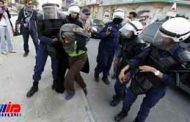 ۶ فعال بحرینی به دست نیروهای رژیم آل خلیفه دستگیر شدند