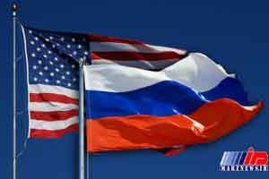 حمایت روسیه از چند جانبه شدن معاهده سلاحهای هستهای میان برد