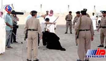 عربستان سعودی برای ۱۰۳ کارگر اندونزیایی حکم اعدام صادر کرد