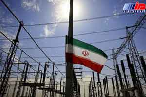 پرونده مذاکرات صادرات برق به کشورهای خلیج فارس باز است