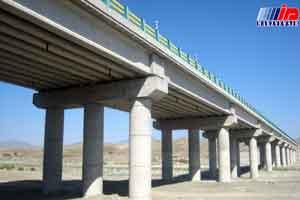 طرح های اولیه ساخت پل بین شلمچه و عراق تهیه شده است