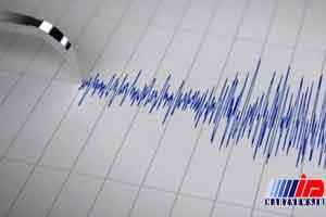 زلزله ۳.۹ ریشتری عسلویه را لرزاند